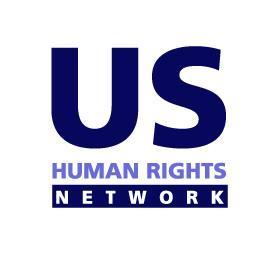 ushrn_web_logo