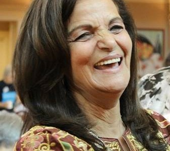 rasmea-pic-for-oct-2nd-announcment-337x300
