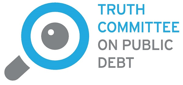 Greece - Report - Truth Comm on Public Debt - 06-16-2015 p1-600px