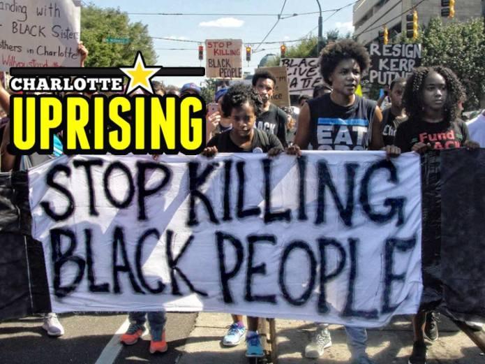 charlotte_uprising-fb