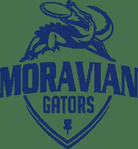 logo_gators_monochrome_final