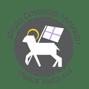 logo_moravios
