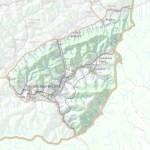 Chmeľovská hornatina