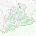 Javořinská hornatina