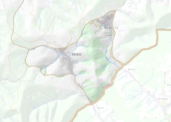 geomorf_mapa_strananska_kotlina