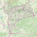 3.4 Hranický bioregion