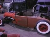 Roadster09