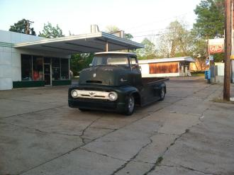 FordCOE06