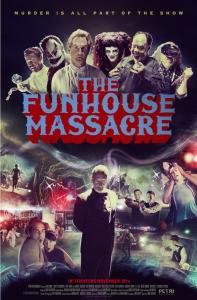 Funhouse-Massacre