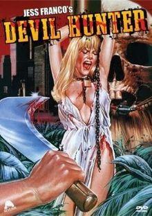 Devil_Hunter_DVD_cover