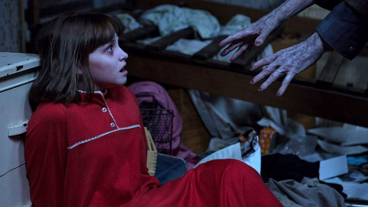 conjuring_2_SD4_758_426_81_s_c1