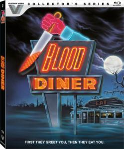 blood_diner_blu