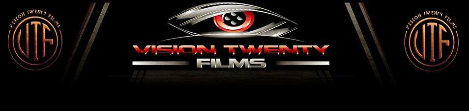 Vision Twenty Films