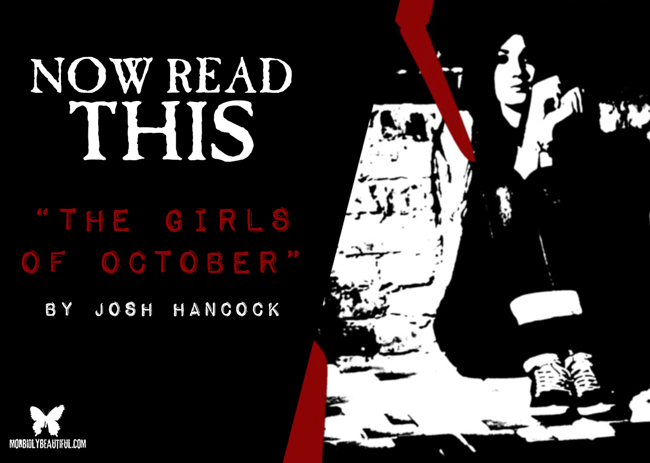 Girls of October Review