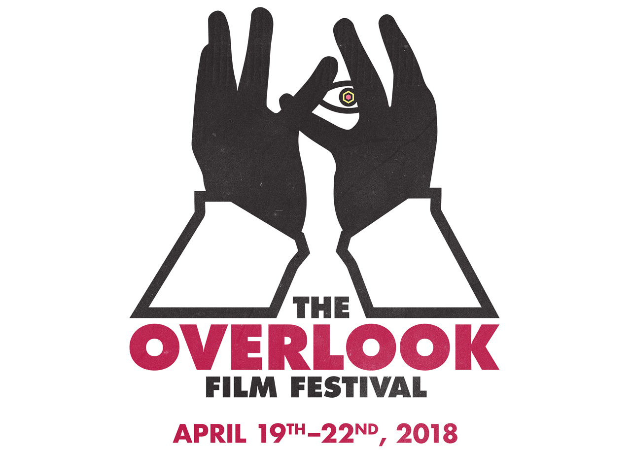 Overlook Film Festival