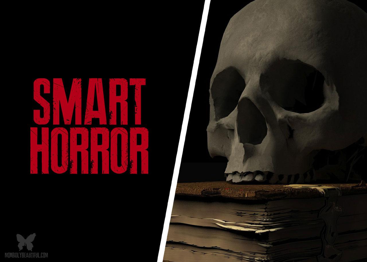 Smart Horror
