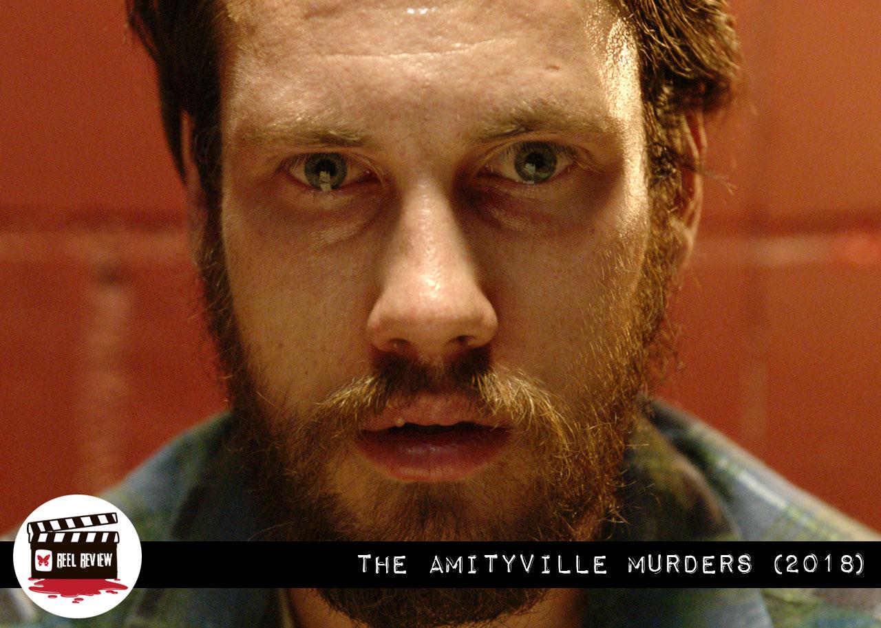 Amityville Murders