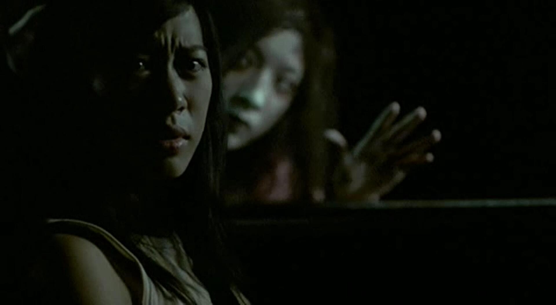 Foreign Horror: Five Best From Thailand - Morbidly Beautiful