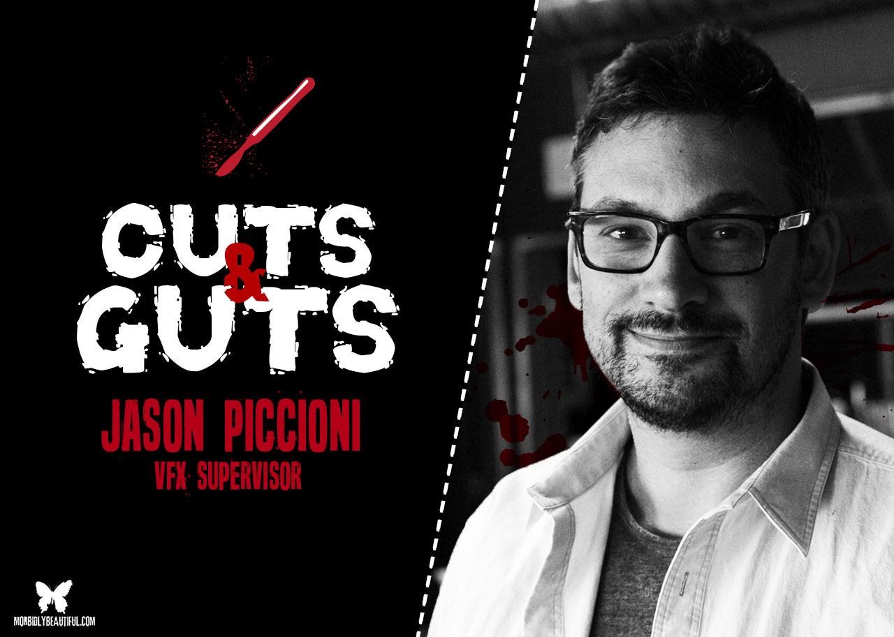 Jason Piccioni