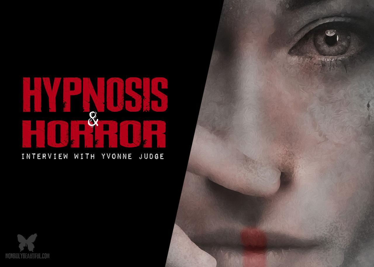 Hynposis