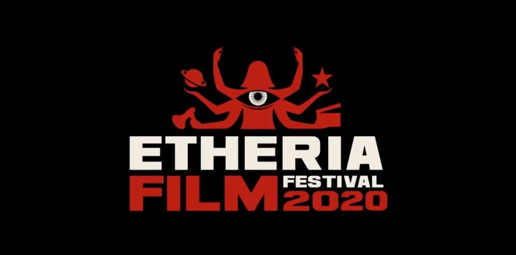 Etheria Film Fest