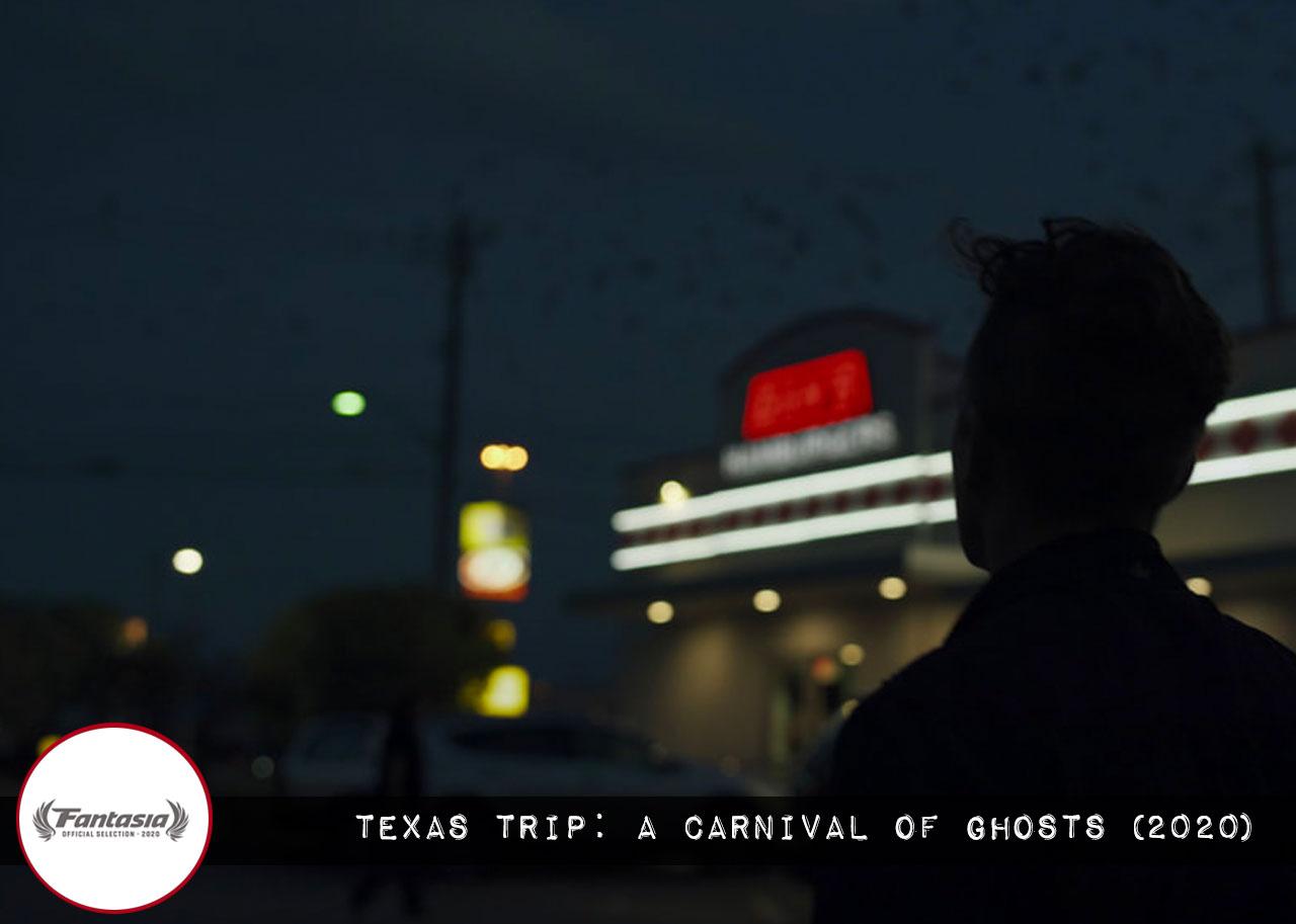 Texas Trip