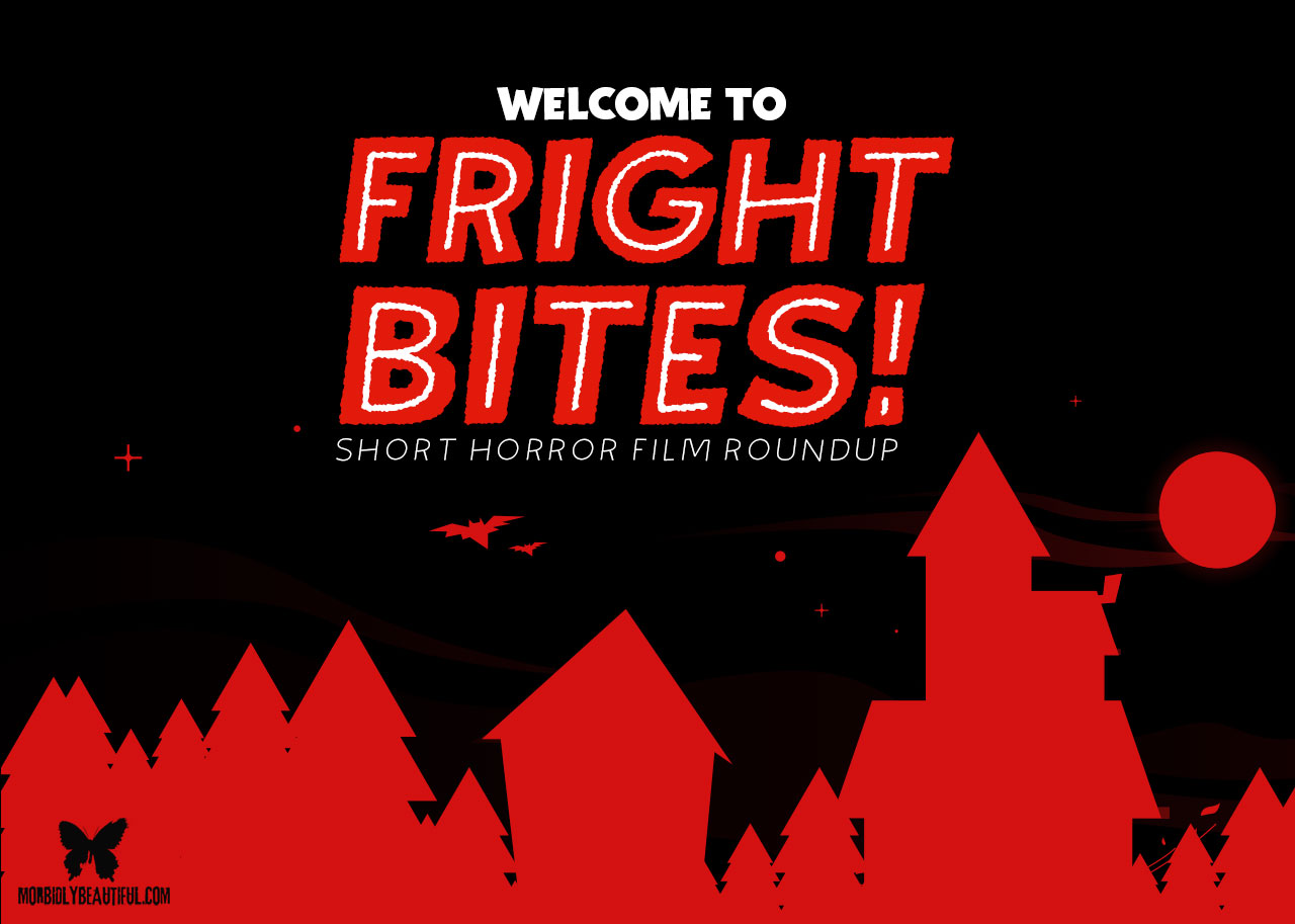 Fright Bites