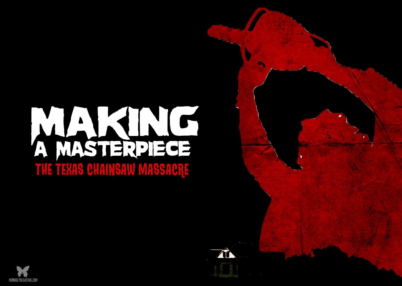 Texas Chainsaw Massacre