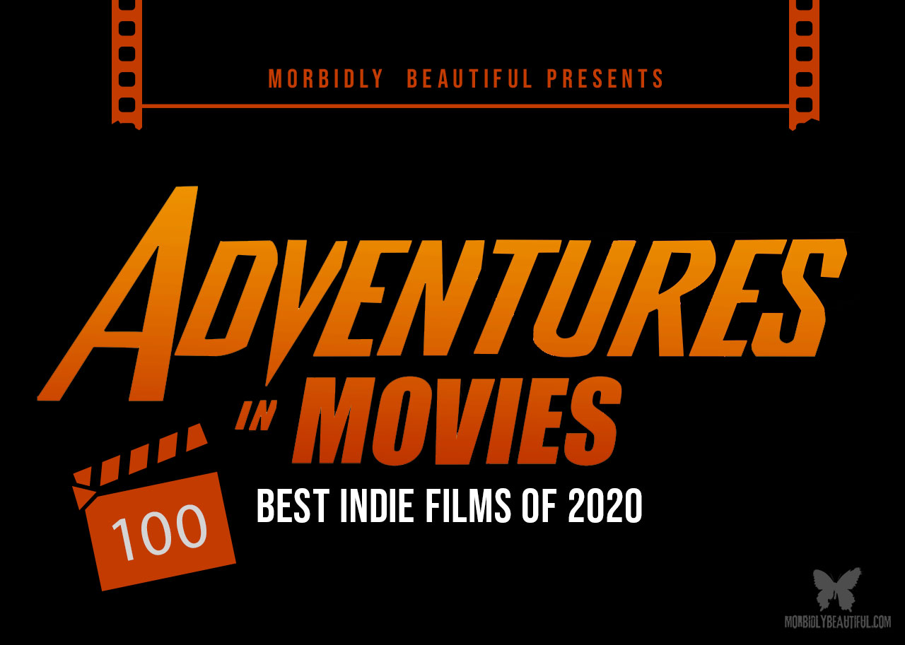 adventures in movies