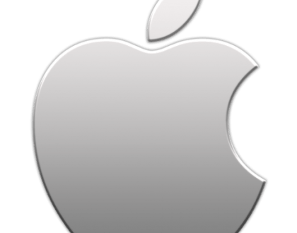 21 Amazing Facts on Apple