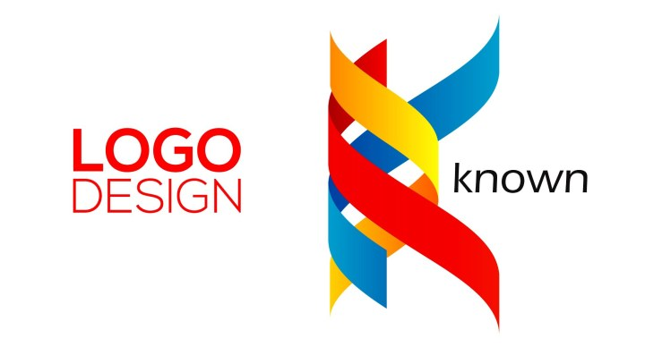 Vital Tips for Effective Logo Designs
