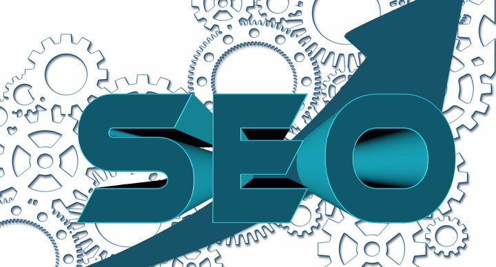 Find out how to optimize weblog posts for search engine marketing
