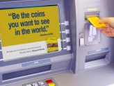 Advantages of ATM Advertising