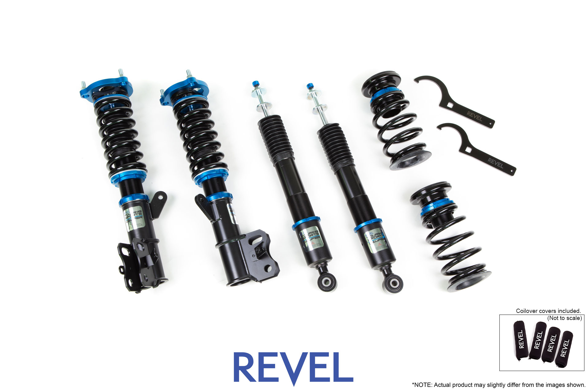 More Japan Gt Coilovers Gt Revel Tsd Coilovers For 12 15