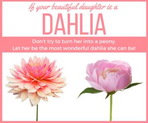 copy-of-dahlia