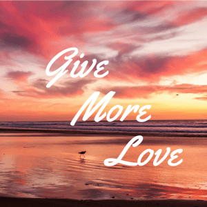 give-more