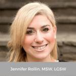 jennifer rollin msw eating disorders