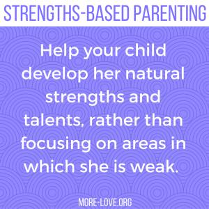 strengths-2