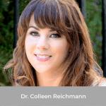 dr colleen reichmann
