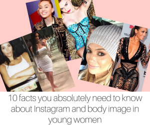 10 facts you absolutely need to know about Instagram and body image in young women (2)