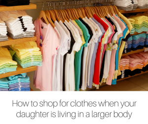 How to shop when your daughter's body is too big for straight size clothing (2)