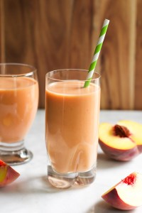 Peach-Carrot-Smoothie-3