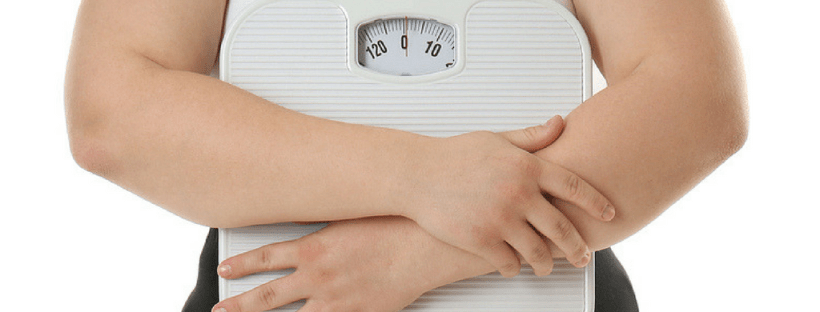 Parents need to stop dieting if they want their child to recover from an eating disorder