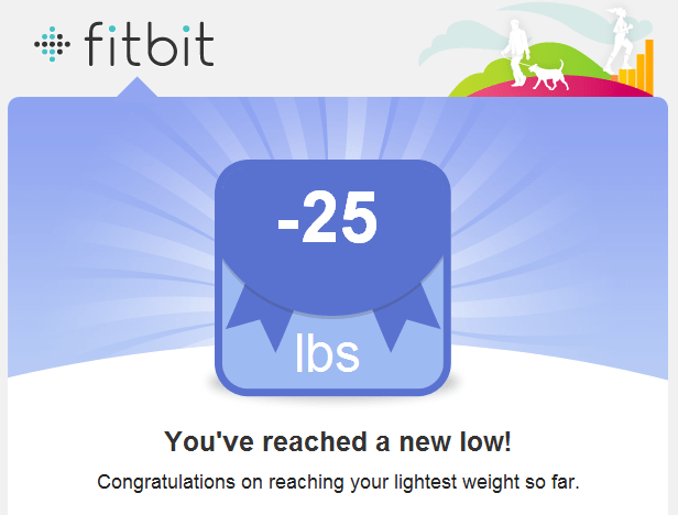 fitbit-25