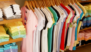 shopping for girls plus size clothes