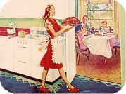d02c3207d98d8347e0b739f180e5b978--vintage-thanksgiving-thanksgiving-dinners