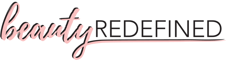 Beauty-Redefined-Logo-Pink.png