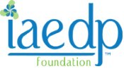 IAEDP is the leading foundation recognized for certifying professionals who work in the eating disorder field