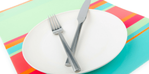 health at every size and intuitive eating for eating disorders prevention and eating disorders treatment