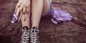 What to do when your child relapses (again) during eating disorder recovery